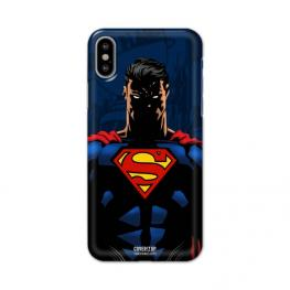 Official DC Real 3D Superman Son of Krypton Case