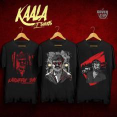 Kaala T-Shirts