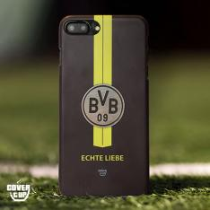 3D Case- Borrussia Dortmund Away Design